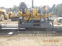 CATERPILLAR PAVIMENTADORA DE ASFALTO AP1055E equipment  photo 10