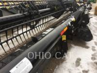 Equipment photo MACDON FD70-35 COMBINADOS 1