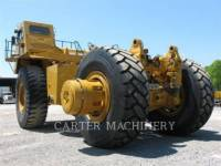 CATERPILLAR OFF HIGHWAY TRUCKS 785B REBLD equipment  photo 3