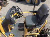 CATERPILLAR ASPHALT PAVERS AP-1055D equipment  photo 17