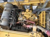 CATERPILLAR トラック油圧ショベル 329EL equipment  photo 8