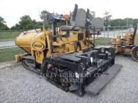 WEILER SCHWARZDECKENFERTIGER P385 equipment  photo 3
