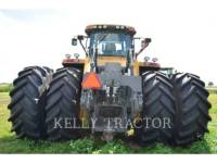 Equipment photo CHALLENGER MT945C AG TRACTORS 1