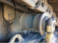 CATERPILLAR MINING TRACK TYPE TRACTOR D10T equipment  photo 24