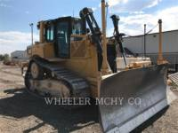 CATERPILLAR TRACTEURS SUR CHAINES D6T XL PAT equipment  photo 2