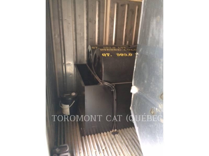 CATERPILLAR STATIONARY GENERATOR SETS 3056 equipment  photo 7