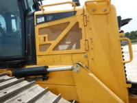 CATERPILLAR TRACK TYPE TRACTORS D 6 N LGP equipment  photo 19