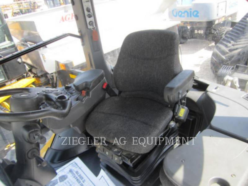 AGCO-CHALLENGER AG TRACTORS MT765D equipment  photo 6
