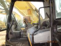CATERPILLAR TRACK EXCAVATORS 349D2 equipment  photo 21