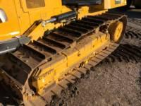 CATERPILLAR TRACK TYPE TRACTORS D6K2XL equipment  photo 12