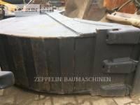 CATERPILLAR OVERIGE TL600-MS21 equipment  photo 4