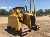 CATERPILLAR TIENDETUBOS PL61 equipment  photo 12