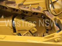 CATERPILLAR TRATORES DE ESTEIRAS D6TXL equipment  photo 9