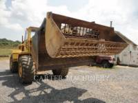 MASSEY HARRIS WHEEL LOADERS/INTEGRATED TOOLCARRIERS MF66 equipment  photo 5