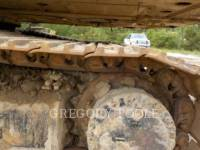 CATERPILLAR EXCAVADORAS DE CADENAS 329EL equipment  photo 22