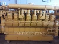 CATERPILLAR 工業 (OBS) 3516 equipment  photo 3