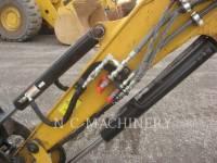 CATERPILLAR ESCAVADEIRAS 305E CRCB equipment  photo 11