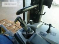 CATERPILLAR TRACK TYPE TRACTORS D6NXLP equipment  photo 12