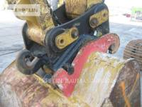 CATERPILLAR PELLES SUR CHAINES 320EL equipment  photo 12