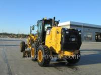 CATERPILLAR モータグレーダ 120M2AWD equipment  photo 4
