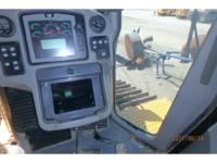 CATERPILLAR TRACK TYPE TRACTORS D6TXWVP equipment  photo 15