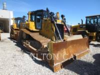 CATERPILLAR TRACTEURS SUR CHAINES D6TLGP equipment  photo 1