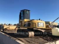 CATERPILLAR トラック油圧ショベル 320D FM LL equipment  photo 3