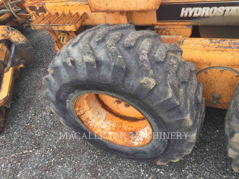 LEE-BOY MOTORGRADER 685 equipment  photo 16