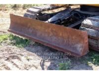 CATERPILLAR TRACK EXCAVATORS 308E CR SB equipment  photo 9