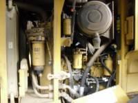 CATERPILLAR RADLADER/INDUSTRIE-RADLADER 930H equipment  photo 8