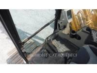 CATERPILLAR PELLES SUR CHAINES 320CL equipment  photo 11