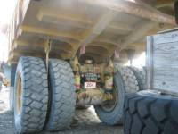 CATERPILLAR OFF HIGHWAY TRUCKS 777G equipment  photo 7