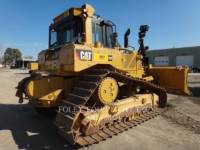 CATERPILLAR TRACTEURS SUR CHAINES D6TXWVPA equipment  photo 3