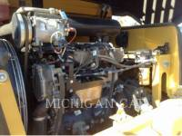 CATERPILLAR WHEEL LOADERS/INTEGRATED TOOLCARRIERS 914G A+ equipment  photo 14
