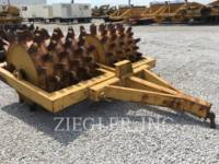 MISCELLANEOUS MFGRS COMPACTADORES DD4048 equipment  photo 1