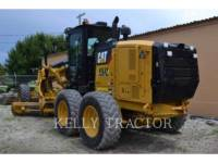 CATERPILLAR モータグレーダ 120M2 equipment  photo 4