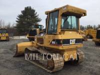 CATERPILLAR ブルドーザ D5G equipment  photo 7
