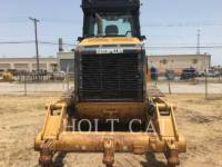 CATERPILLAR CARGADORES DE CADENAS 973D equipment  photo 4