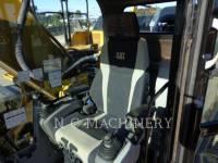 CATERPILLAR TRACK EXCAVATORS 336E L equipment  photo 5