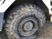 TEREX EQUIP. LTD. ARTICULATED TRUCKS TA300 equipment  photo 14