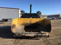 CATERPILLAR ASPHALT PAVERS AP1055F equipment  photo 10