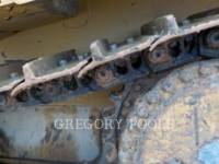 CATERPILLAR KETTENDOZER D6TXL equipment  photo 18