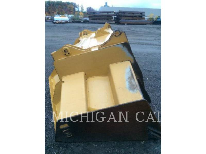 CAT WORK TOOLS (NON-SERIALIZED)  BLADES D7E BLD equipment  photo 14