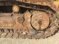 CATERPILLAR TRACK LOADERS 963D equipment  photo 14