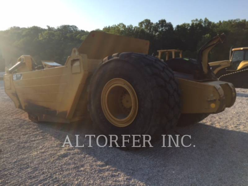CATERPILLAR DECAPEUSES TS180 equipment  photo 3