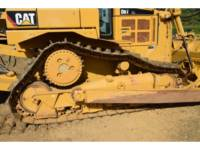 CATERPILLAR TRACK TYPE TRACTORS D6T equipment  photo 24