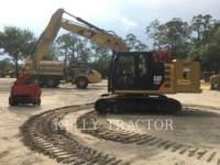 SUPERTRAK Forestal - Acuchillador/Astillador SK140-TR equipment  photo 2