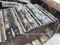 CATERPILLAR 履带式挖掘机 314DLCR equipment  photo 24