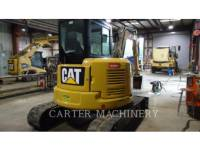 CATERPILLAR EXCAVADORAS DE CADENAS 305E2 ACL equipment  photo 3