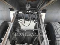 CATERPILLAR LKW CT660S equipment  photo 14